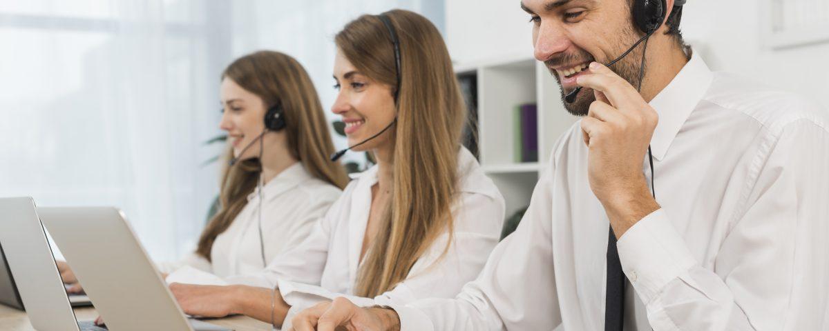 Externalizare servicii support outsourcing